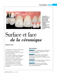 l-information-dentaire-n22-2014
