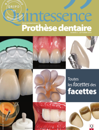 quintessence-prothese-dentaire-n3-2014