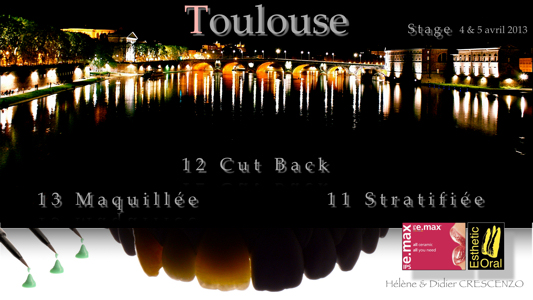toulouse-4-5-avril-2013